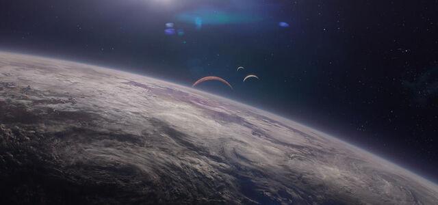 File:Galaxy getaways 15.jpg
