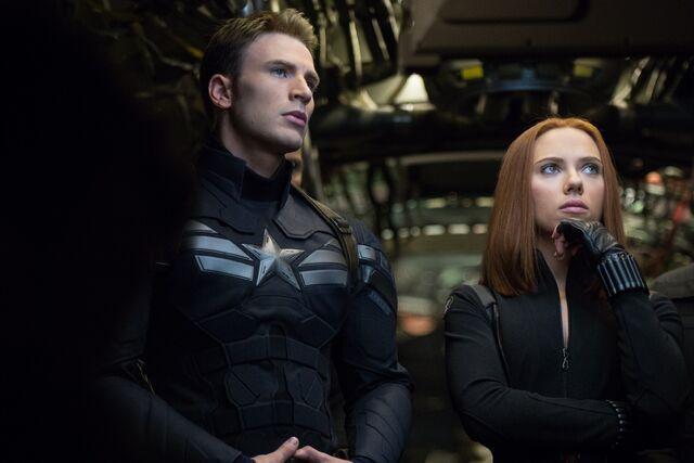 File:Cap Widow.jpg