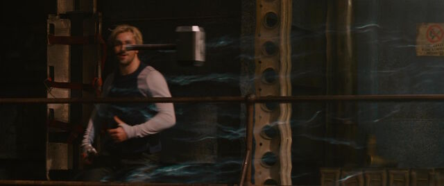 File:Quicksilver-grabs-Mjolnir.jpg