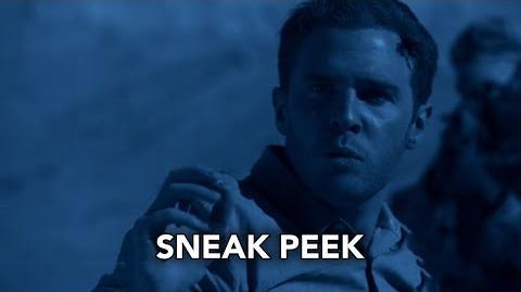 """Marvel's Agents of SHIELD 3x10 Sneak Peek 3 """"Maveth"""" (HD) Winter Finale"""