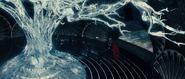 Yggdrasil Asgard