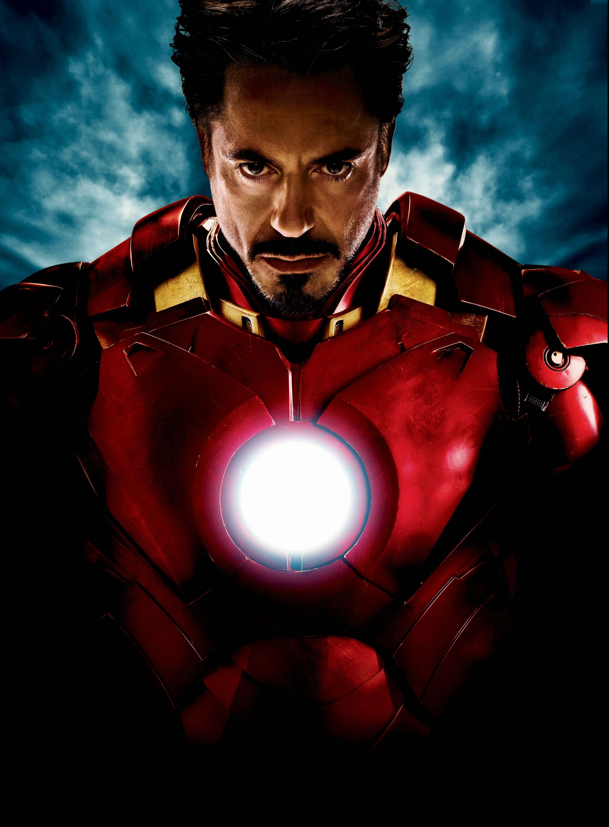 Iron Man 2 Iron Man Wiki Fandom Powered By Wikia - oc