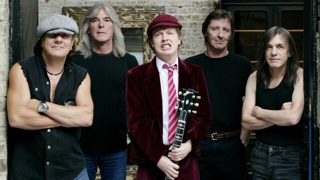 File:ACDC.jpg