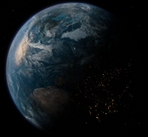 File:Earth TTDW.png