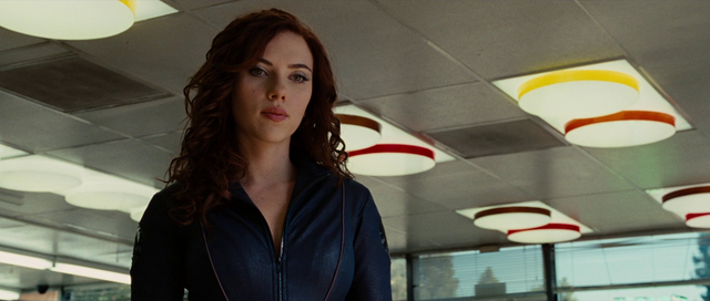 File:Natasha screenshot.PNG