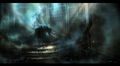Thumbnail for version as of 14:48, November 7, 2013