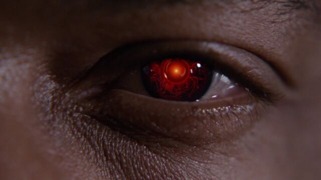 File:Deathlok Eye Implant.jpg