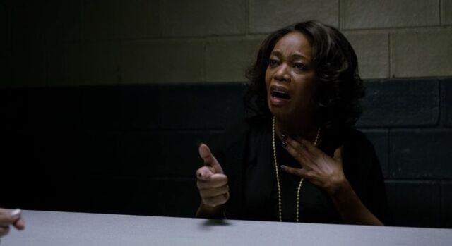 File:Mariah accused.JPG