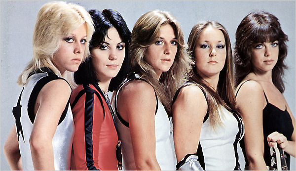 File:The Runaways.jpg
