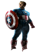 1000px-TheAvengers-Captain A