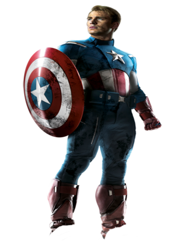 File:1000px-TheAvengers-Captain A.png