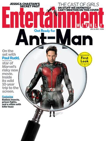 File:Ant-Man EW.jpg