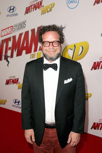 File:Christophe Beck.jpg