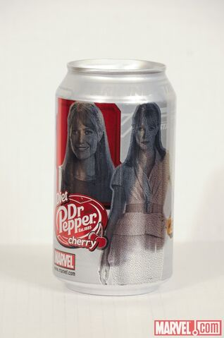 File:Dr Pepper IM2 can 12 - Pepper Potts.jpg