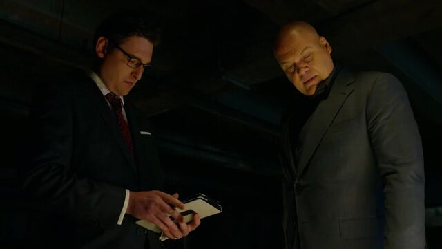File:James-Wesley-Wilson-Fisk-S1E9.jpg