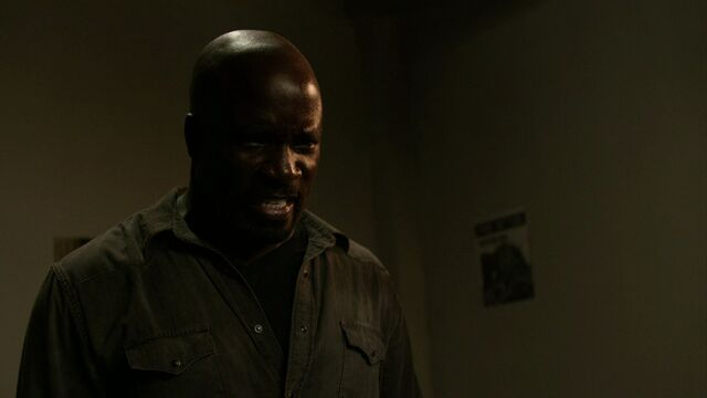 File:LukeCage-Attacking-JJ.jpg