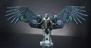 Vulture Hasbro 3