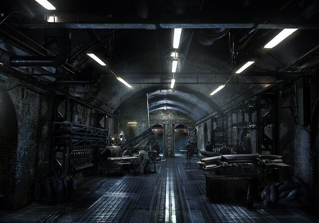 File:AOU Weapon Storage Facility.jpg