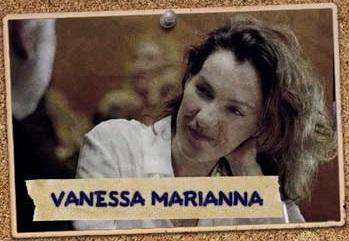 File:Card32-Vanessa Marianna.jpg