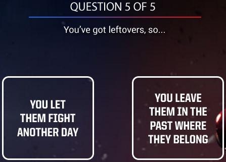 File:Pizzahut question 5.jpg