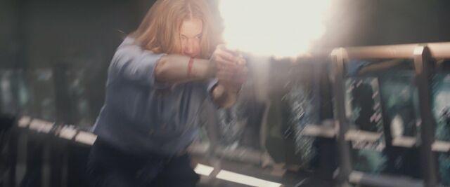 File:Sharon-Carter-fires-gun.jpg