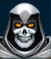 File:Taskmaster icon.jpg