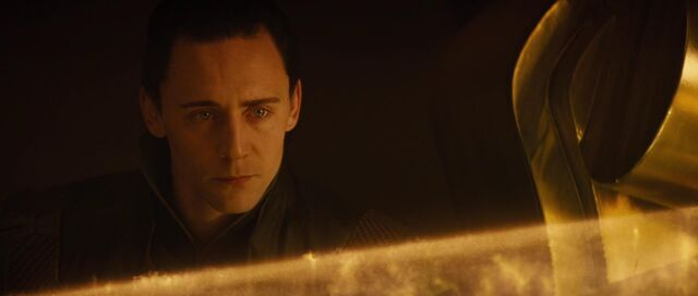 File:Loki-Odin-Sleep-2011.jpg