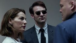 Matt-Murdock-Vanessa-Wilson-Fisk