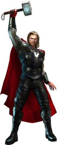 File:Thor-god-of-thunder-model.jpg