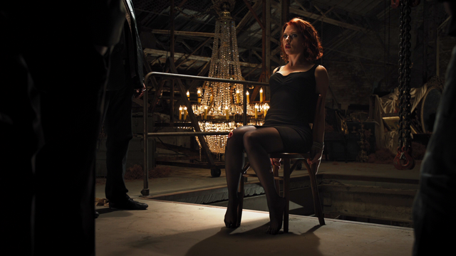 File:BlackWidow01Interrogation1-Avengers.png