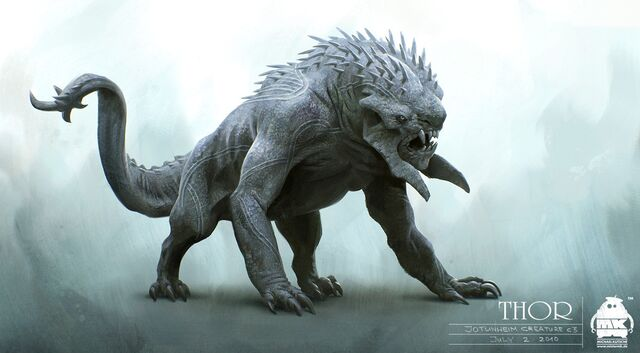 File:Frost Beast Concept.jpg