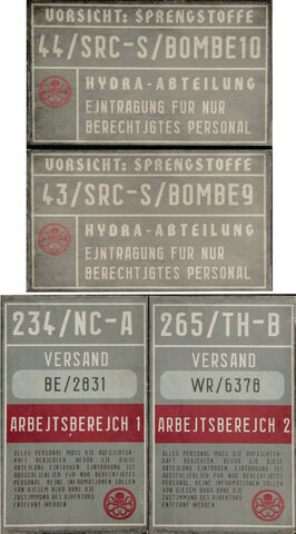File:HYDRA-Signs-Props.jpg