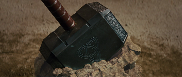 File:Mjolnir - Worthy Once More.png