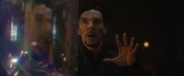 File:Doctor Strange 45.jpg