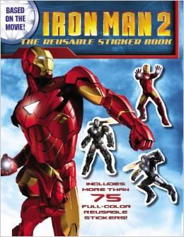 File:IronMan2Sticker.jpg