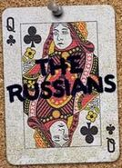 Card28-The Russians