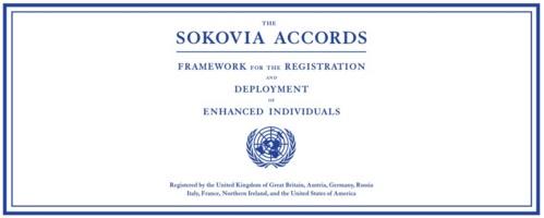 File:WHiH SoKovia Accords 2.jpg