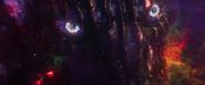 Dormammu (The Multiverse Promo)