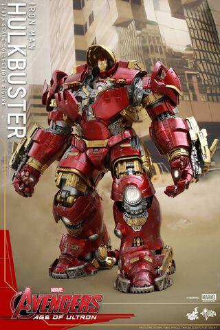 File:Hulkbuster Hot Toys 16.jpg