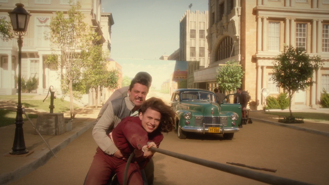 File:Human Chain (Agent Carter 2x10).png