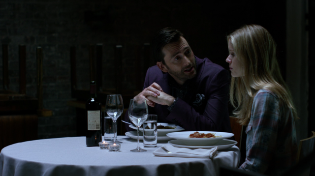 File:Kilgrave-HopeShlottman-Dinner.png
