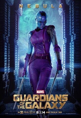 File:Nebula poster.jpg