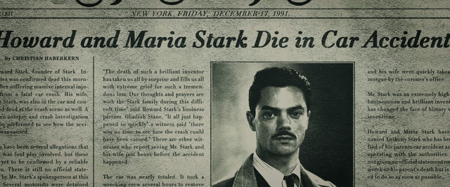File:Stark Newspaper.png