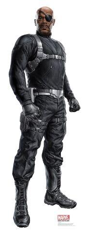 File:The-Avengers fbd3e0da.jpg