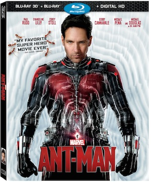 File:Ant-Man Blu-ray Combo.png