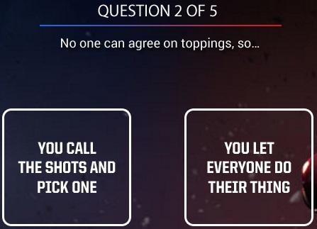 File:Pizzahut question 2.jpg