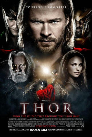 File:Thor Official Poster 2.jpg