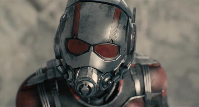 File:Ant-Man (film) 38.png