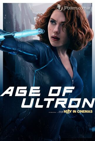 File:Avengers Age Of Ultron Unpublished Character Poster e JPosters.jpg