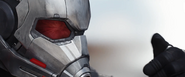 CW Ant-Man 15